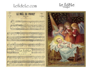 printable-noel-card-by-leigh