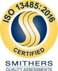 SQA-ISO13485-2016