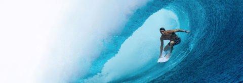 "<span style=""color: #3c3c3c;"">San Clemente Private Surf Lessons</span>"