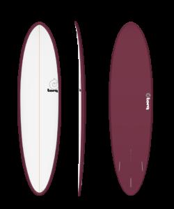 Torq Surfboard Rentals T Street Surf Shop San Clemente,California