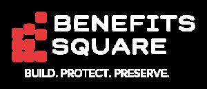 Benefits Square –