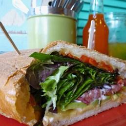 veggie-sandwich-sol-food