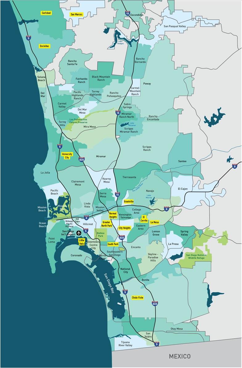 san-diego-neighborhood-map-c9c29cd5