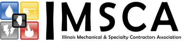 IMSCA Logo