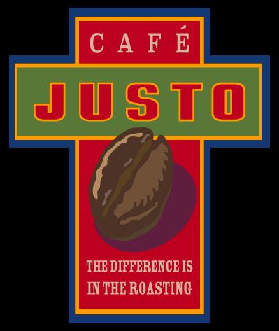 Cafe Justo y Mas