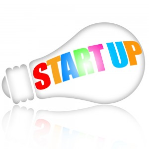 How-to-Startup-a-Business-picture