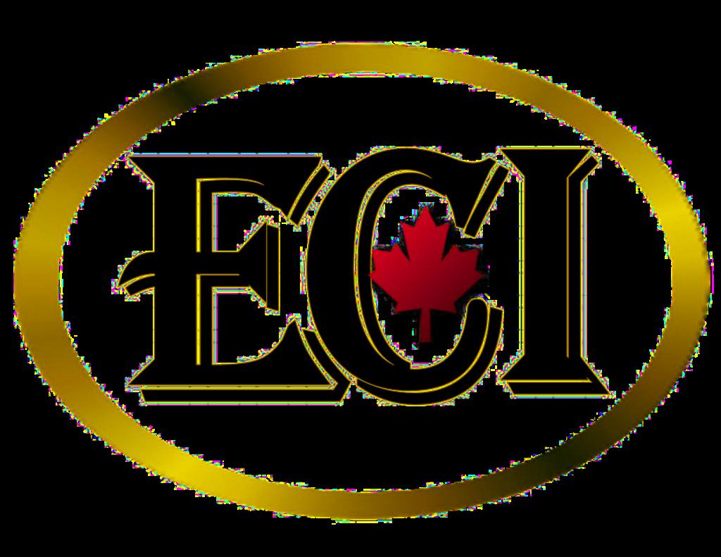EastCoast Logo vector