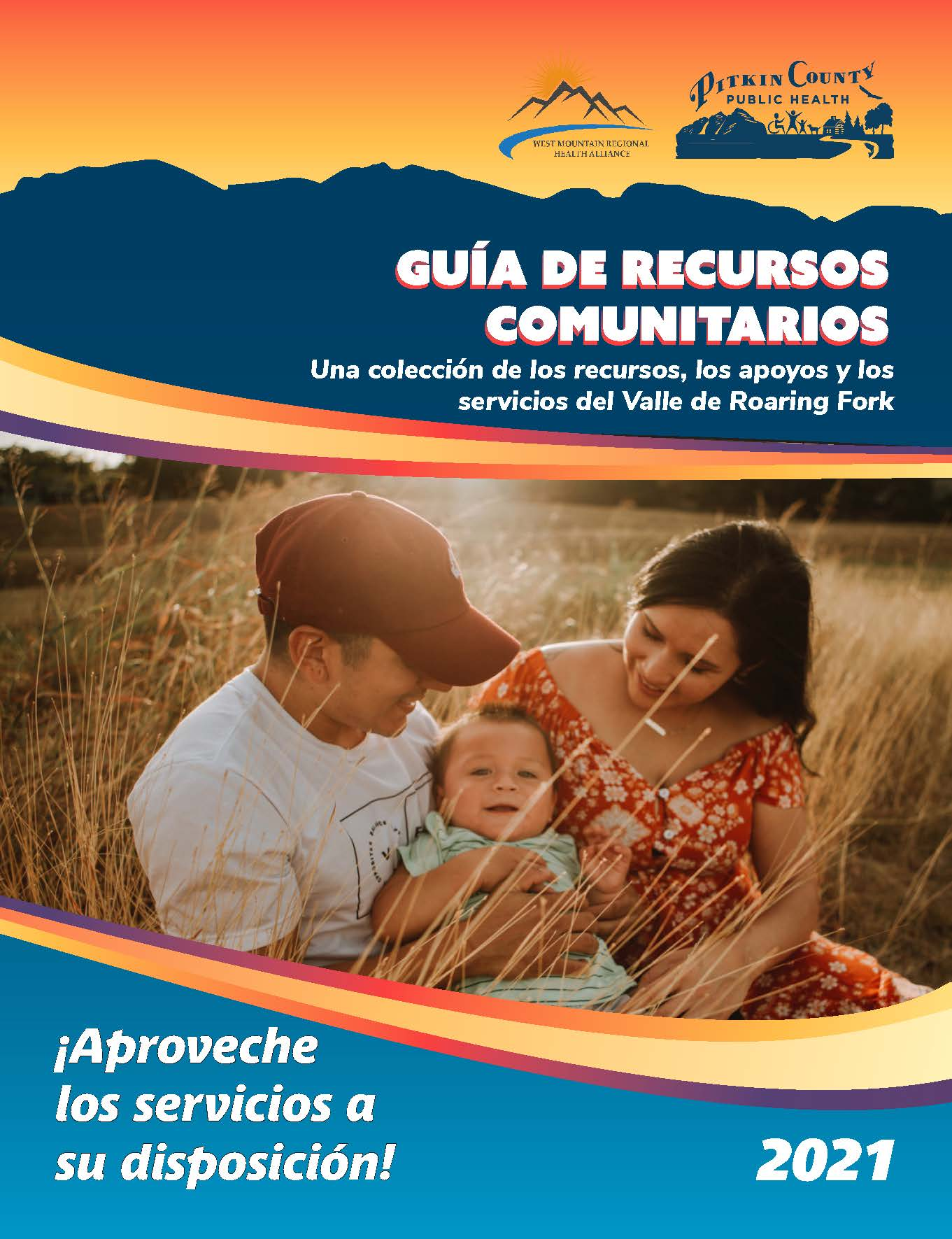 Resource Guide Spanish_Page_01