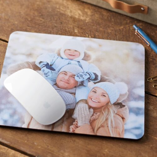 Mouse_Pads