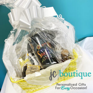 Gift Bundles & Baskets