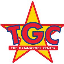 TGC Custom Gifts, Decor, & Team Gear