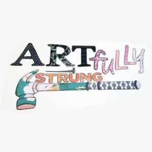 Artfully Strung