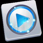 macbluray_icon