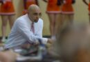 HOW TO GROW AS A COLLEGE BASKETBALL ASSISTANT by Raul Placeres