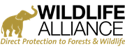 Wildlife_Alliance_Logo Cambodia Direct to Protection to Forests & Wildlife