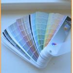 color_selection-150x150