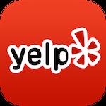 yelp-iOS