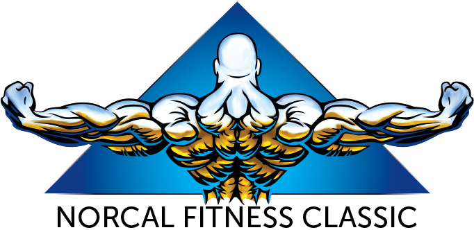 Norcal Fitness Classic