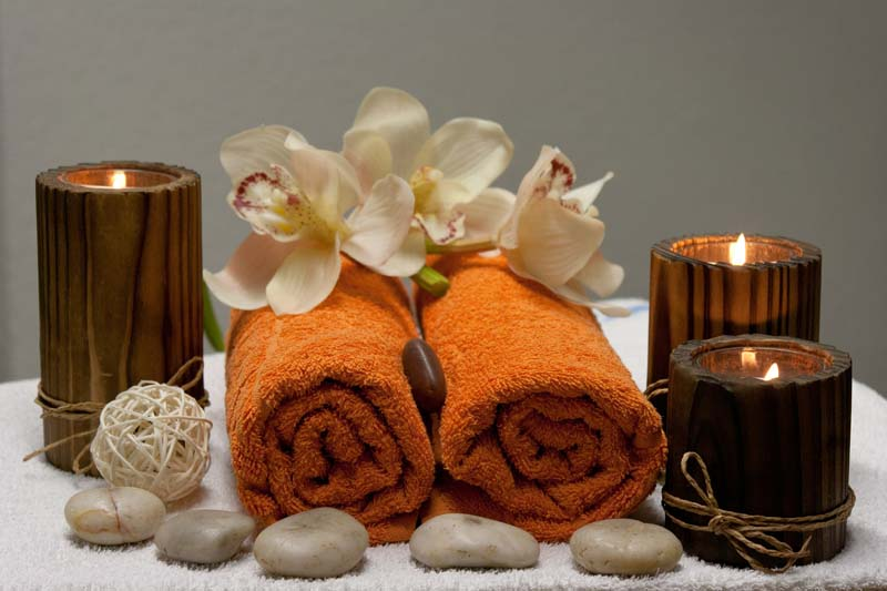 Can A Massage Cause Diarrhea? What Other Massage After Effects You Need To Know