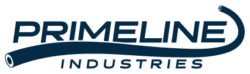 Primeline Industries
