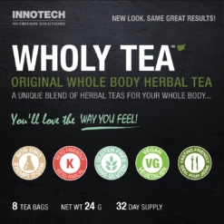 Wholy-Tea-Box-Original-Front