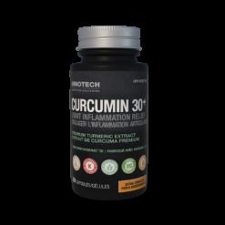 Premium Turmeric