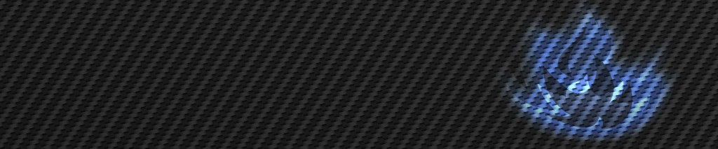 Carbon-Fiber-Banner