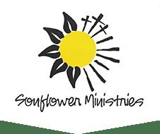 Sonflower Ministries
