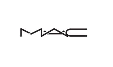 https://secureservercdn.net/198.71.233.187/1m7.b1a.myftpupload.com/wp-content/uploads/2018/04/mac.jpg