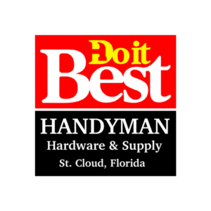 Handyman Hardware