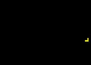 Quinn Commercial