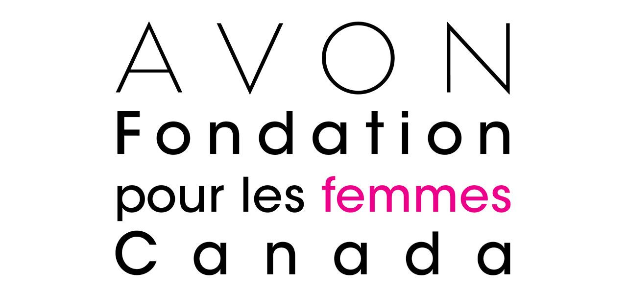 avonfoundationlogo_fr