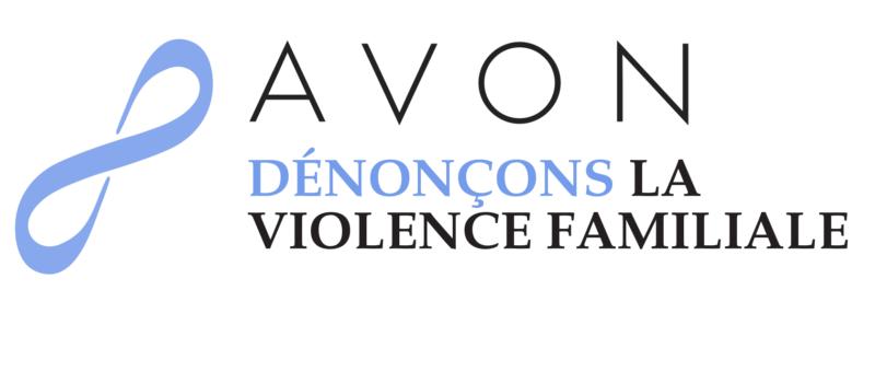 home_image_box_domesticviolence_fr