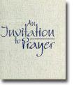Book-Invitation