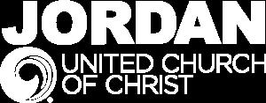 Jordan United Church of Christ
