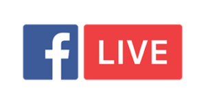 https://www.facebook.com/jordanucc/live