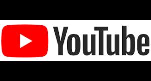 https://www.youtube.com/c/jordanucc