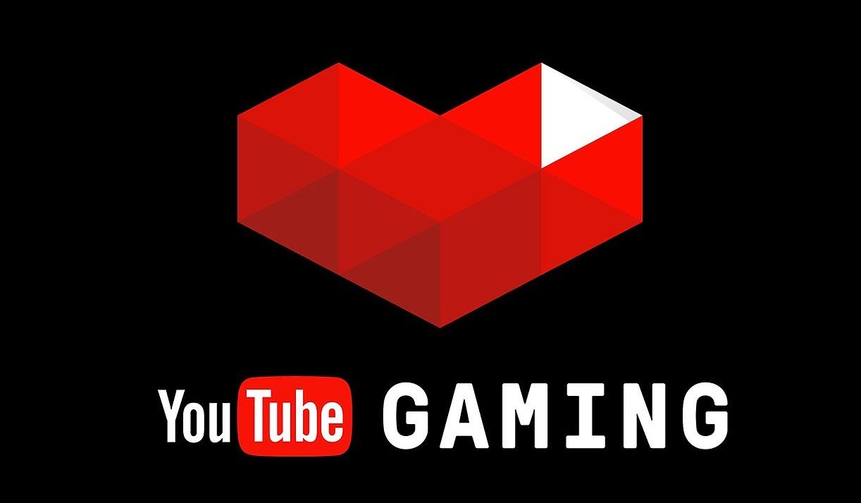 YouTube_Gaming's_Symbol
