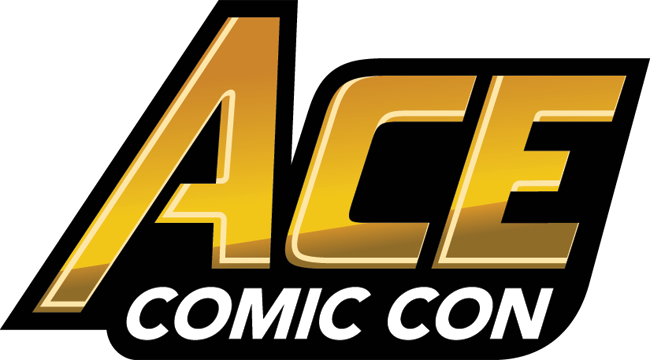 AceComicCon_Logo-CMYK
