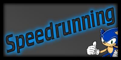 speedb