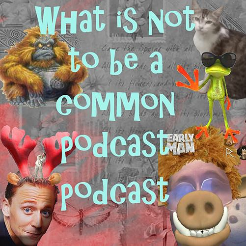 commonpodcastlogo