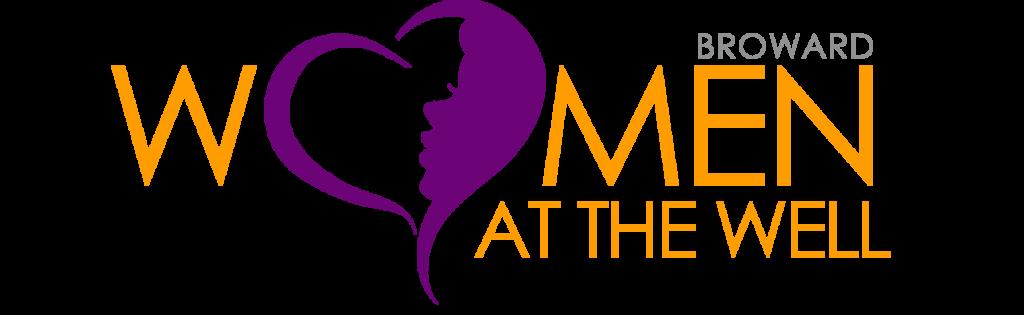 https://secureservercdn.net/198.71.233.187/27e.a82.myftpupload.com/wp-content/uploads/2017/07/cropped-WATWBroward-Main-Logo.png