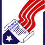 federal-bonding-program