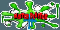 Master Plaster Logo 1