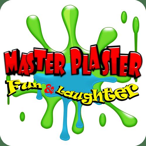 Master Plaster
