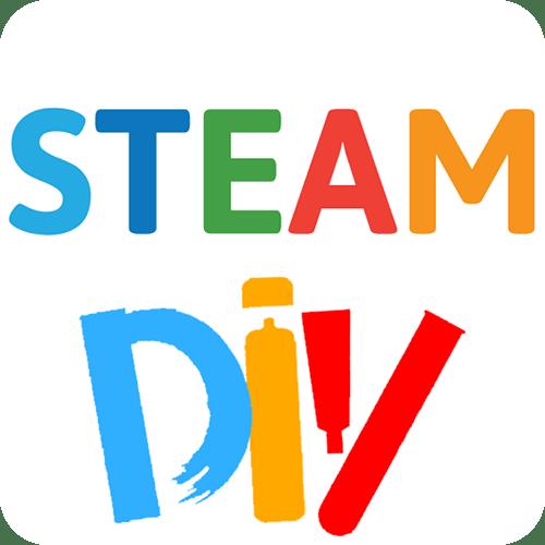 Master Plaster Steam DIY