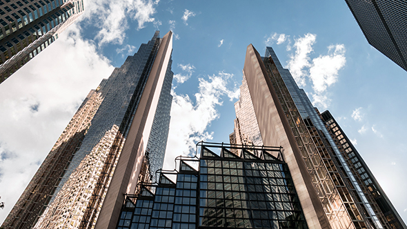 city-urban-architecture-toronto-sky