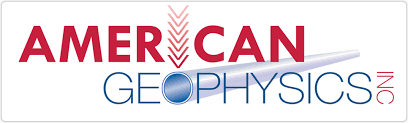 American Geophysics