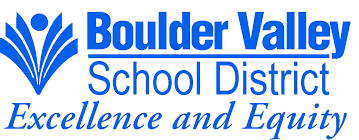 Boulder Valley