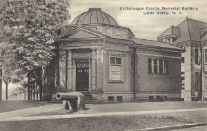 CCMHB Postcard Dunkelman 1 opt